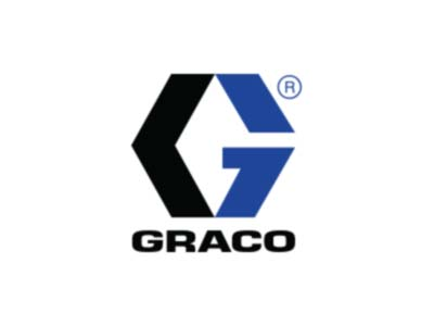 Airless Graco